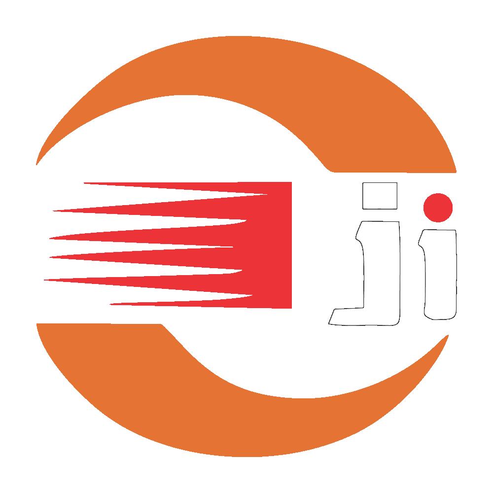 Jaz International